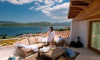 Boutique Hotels Sardegna