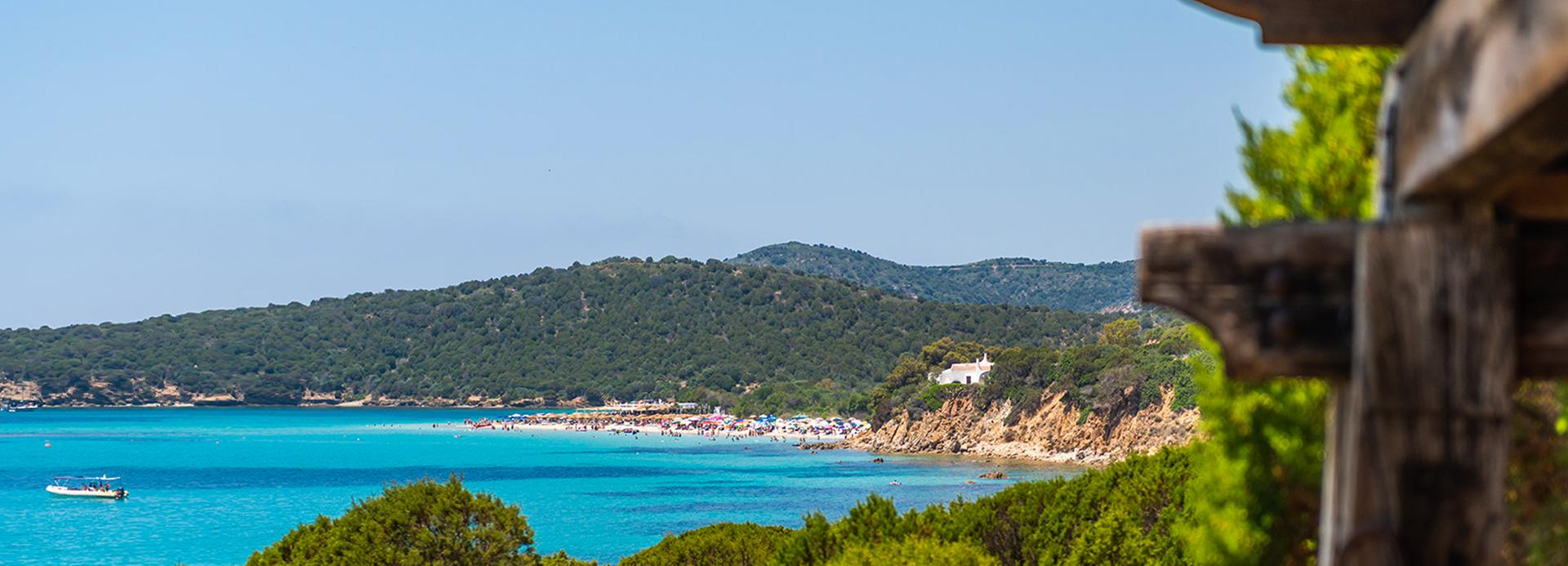 Sardinia Hotels - The Best Hotels in Sardinia for your ...
