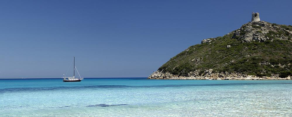 Welcome to CharmingSardinia Blog!